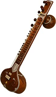 Best sitar string instrument Reviews