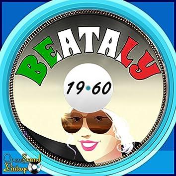 Beataly (1960)