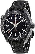 Omega Seamaster Planeta Océano Automático Mens Reloj 215. 92. 46. 22. 01. 001