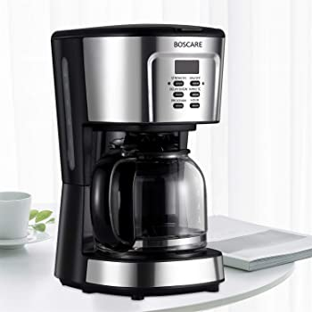Amazon.com: Cuisinart DCC-750BK Flavor Brew 12-Cup Coffeemaker, Black: Drip Coffeemakers: Kitchen & Dining