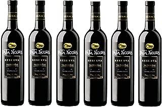 Amazon.es: Vinos Baco - Vinos de España: Vino y Cavas ...
