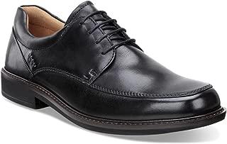 ECCO Men's Holton Shoes
