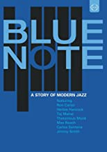 Best the blue note story Reviews