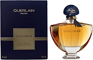 Guerlain Shalimar - perfumes for women 90 ml - EDP Spray