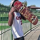 Enjoi Skateboard Co. [Explicit]