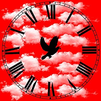 Flight of Time