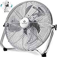 KESSER® Windmaschine