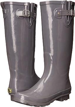 Classic Tall Rain Boot