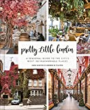 Pretty Little London: A Seasonal Guide to the City s Most Instagrammable Places