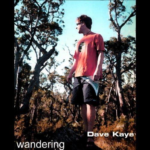 Dave Kaye