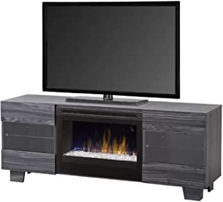 Best dimplex fireplace entertainment center Reviews