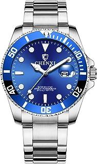 Mejor Rolex Submariner Oro Azul