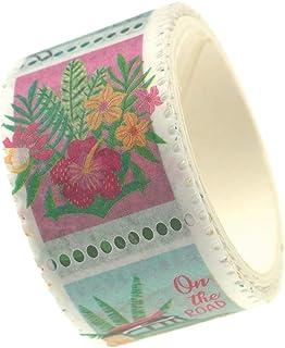 Toga Stickers, Multicolore, OneSize, Set de 6 Pièces