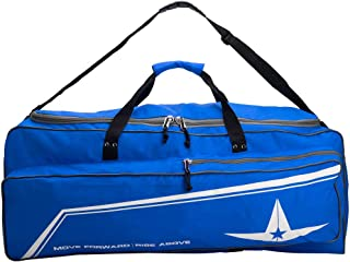All-Star Deluxe Pro Catchers Bag