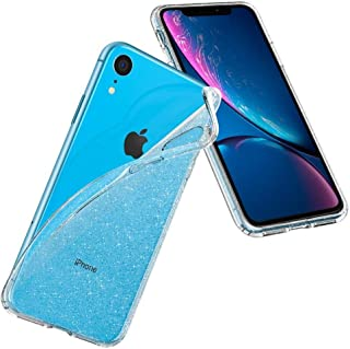 Spigen Protector Cover For Iphone Xr, Clear- 064Cs24867