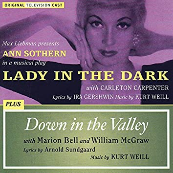 Lady In The Dark / Down In The Valley