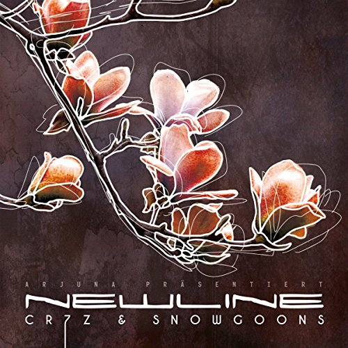 Newline (Ltd. Lp) [Vinyl LP]