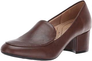 حذاء نسائي تريكسي بدون كعب من لايف سترايد