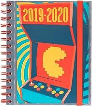 Amazon.es: agenda 2019 - Erik