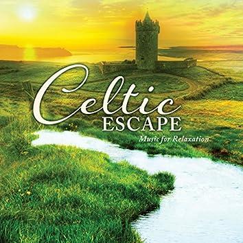 Celtic Escape
