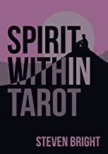 Best spirit within tarot Reviews
