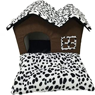 Amazon.es: casitas para gatos exterior