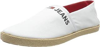 Tommy Jeans Men's Logo Espadrille