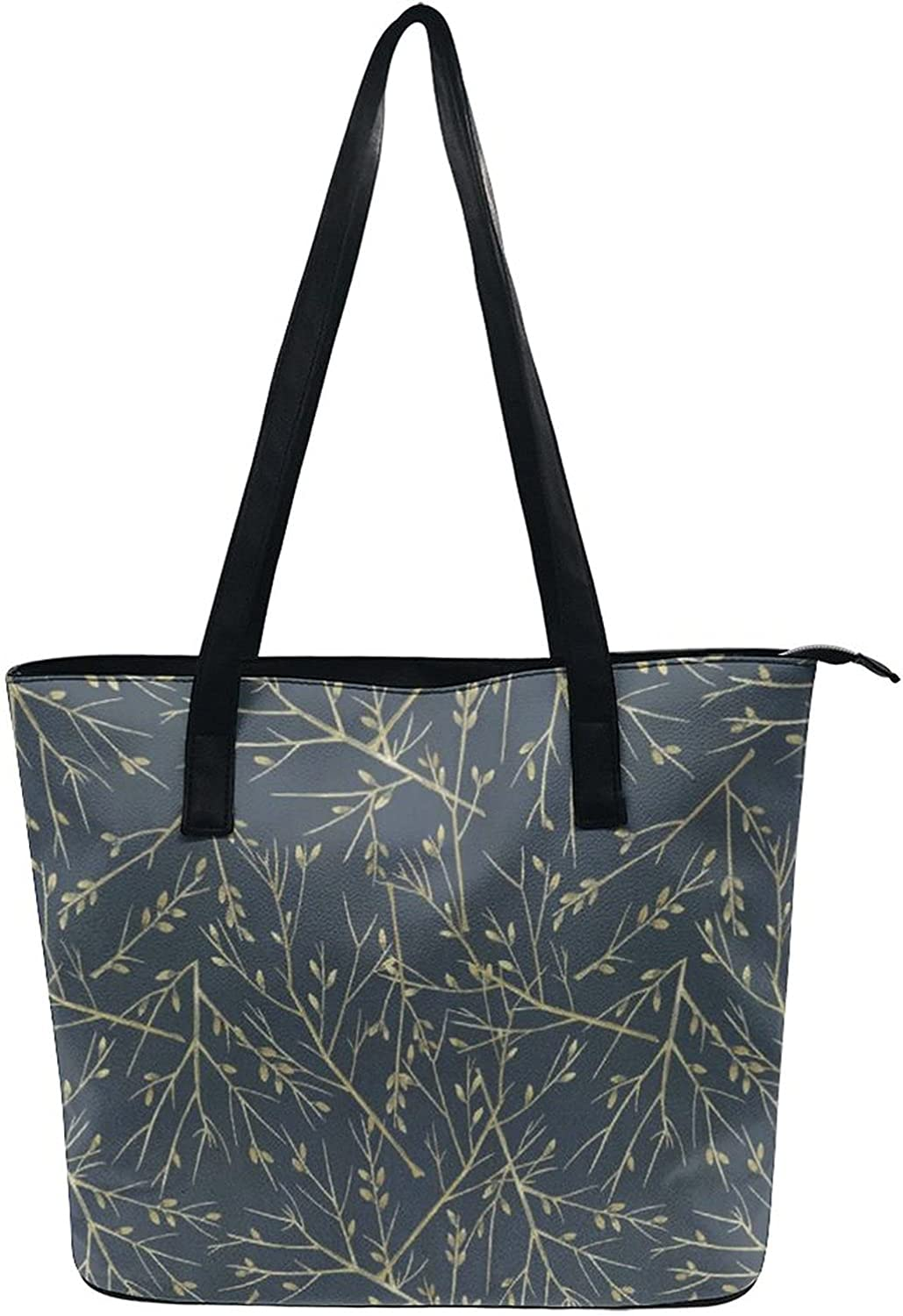 Satchel Shoulder Bags Beach Tote Bag For Women Lady Classic Shopping Bags