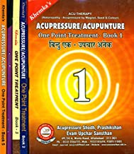 indian acupuncture points
