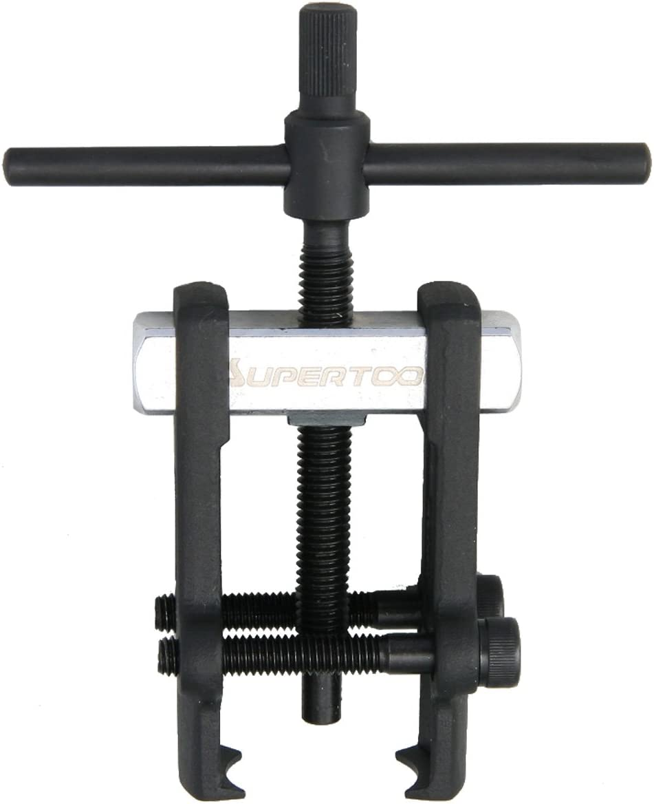 AB1N AMATURE Bearing Puller Tampa safety Mall