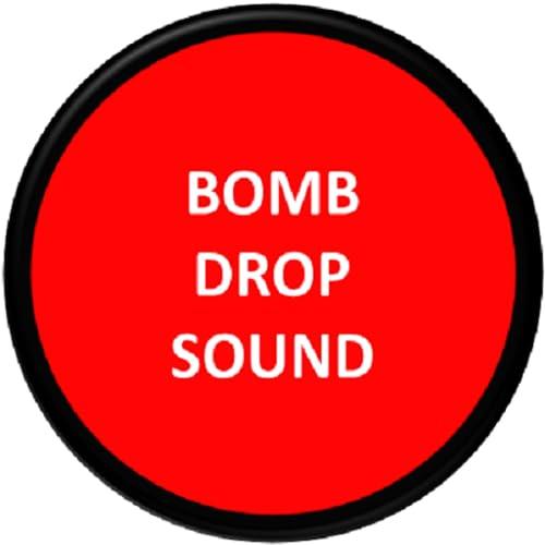 Bomb Drop Sound