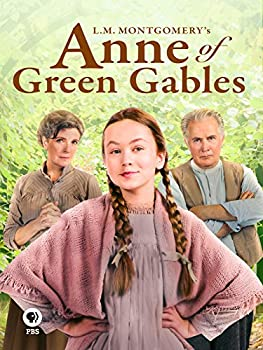 L.M Montgomery s Anne of Green Gables
