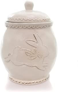 Best easter bunny jars Reviews