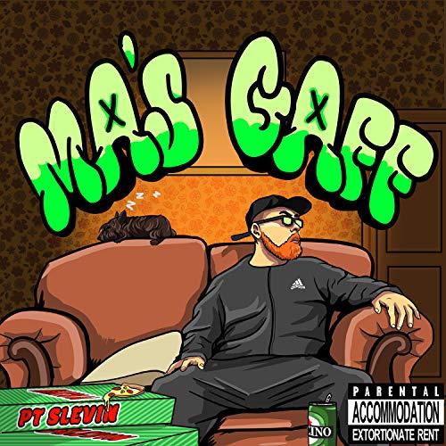 Ma's Gaff [Explicit]