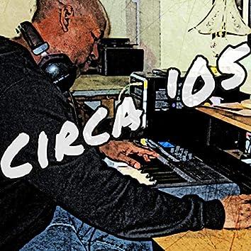 Circa '05
