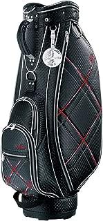 Best xxio golf bag ladies Reviews