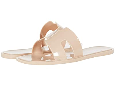 STEVEN NEW YORK Andie (Blush) Women