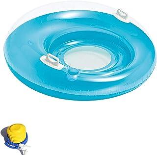 Amazon.es: Colchoneta - Churros de flotación / Juguetes de ...