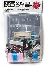 Nandamonium DIY Kit - Eurorack