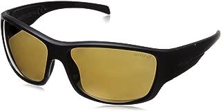 Smith Optics Elite Frontman Tactical Sunglass