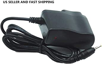 Best philips norelco g370 charger specifications Reviews