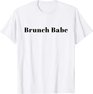Best shop brunch babe Reviews