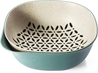 Best berry strainer bowl Reviews