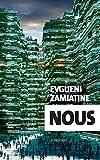 Nous - Actes Sud - 01/03/2017