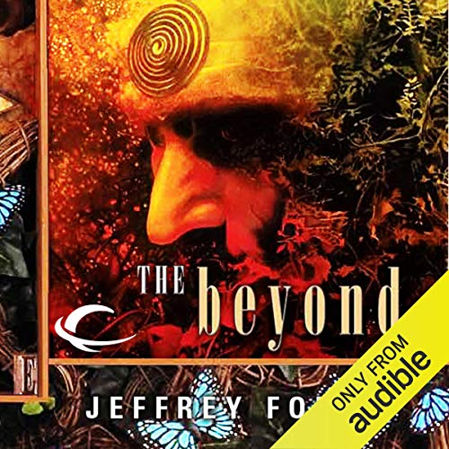 The Beyond     The Well-Built City Trilogy, Book 3              Written by:                                                                                                                                 Jeffrey Ford                               Narrated by:                                                                                                                                 Christian Rummel                      Length: 10 hrs and 10 mins     Not rated yet     Overall 0.0