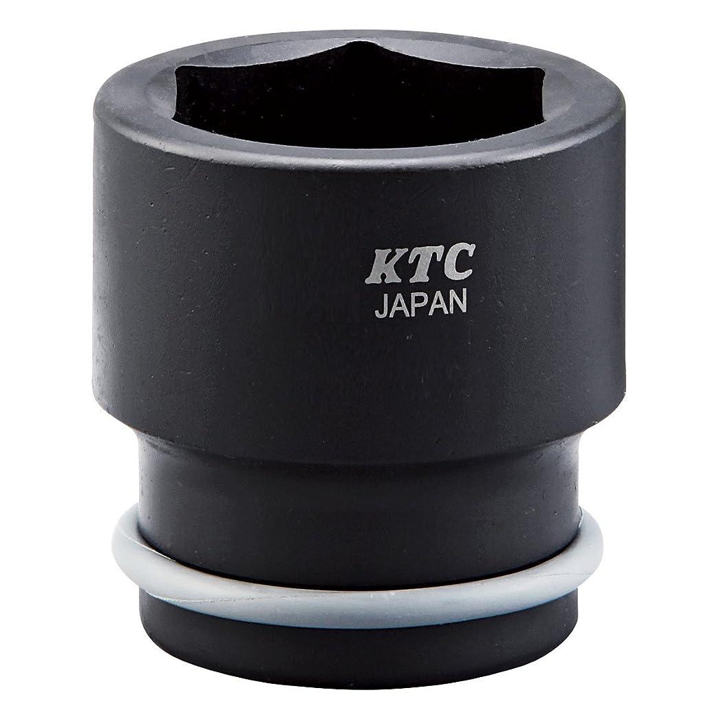 みすぼらしい偶然ネブ京都機械工具(KTC) インパクトレンチ ソケット 6角 BP6-30P 仕様サイズ:30×差込角:19.0×全長:55.0mm