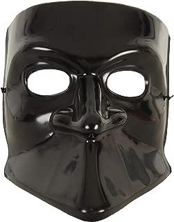 Ghost BC Original Nameless Ghoul Mask - ST