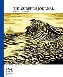 THE SURFER'S JOURNAL 26.4 (ザ・サーファーズ・ジャーナル) 日本版 7.4号 (2017年10月号)