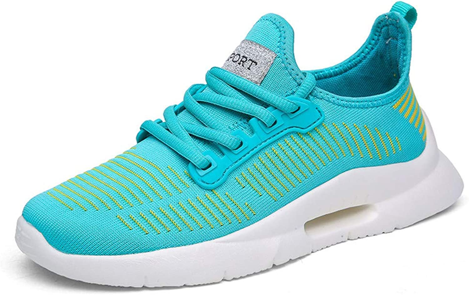 Women Running shoes Air Trainers Fitness Jogging Fitness Shock Absorbing Gym Athletic Sneakers Lightweight shoes