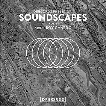 Soundscapes (Vril) (Vol. 3)
